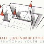 Internationale Jugendbibliothek
